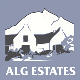 ALG Estates | FROM FAMILY FARM, TO MARKET