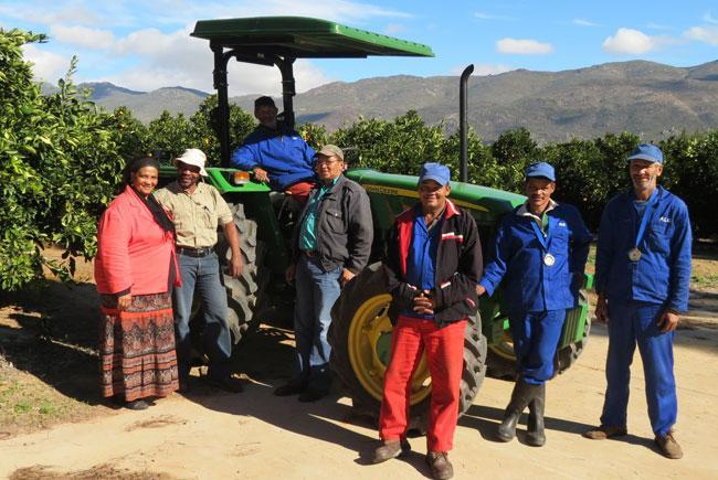 ALG-Esates-Farm-Workers